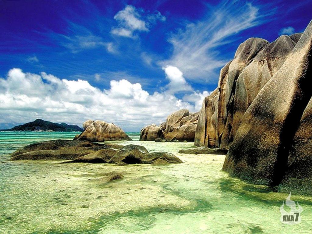Beach_Dreams_Seychelles_1024