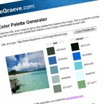 color-selector-tool-29