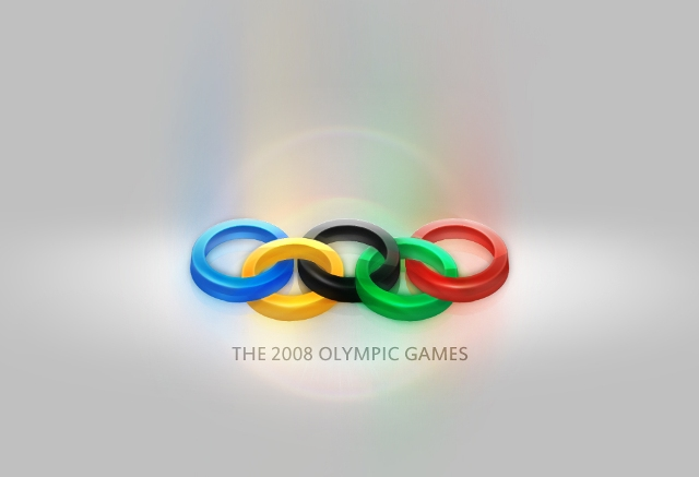 3D_Olympics_Logo___WP_Pack_by_Axertion