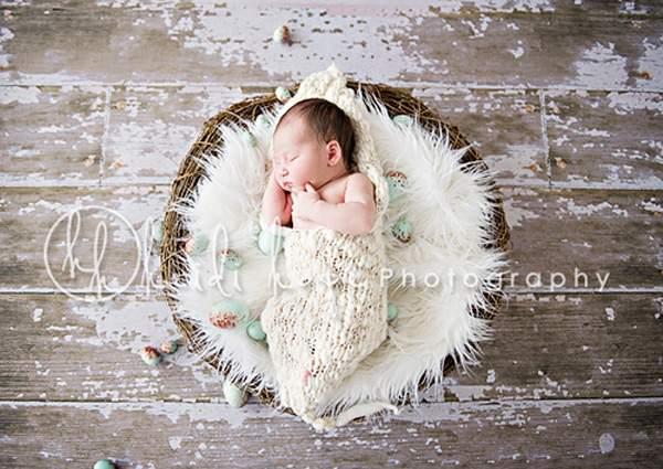 baby photography 11 30 Beautiful Baby Photos