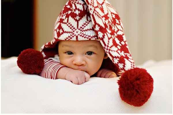baby photography 16 30 Beautiful Baby Photos
