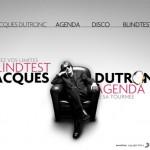 jacques_dutronc