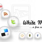 whitemilky