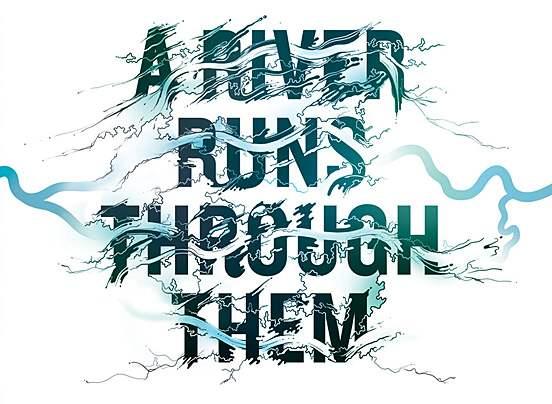 A-River-Runs-Through-Them-l