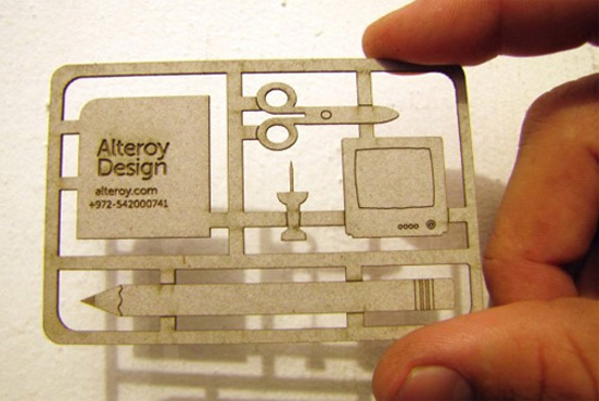 40 most beautiful and creative business cards design alteroy reheart Images