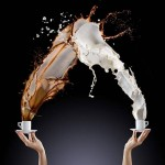 Coffee splash cup l 150x150 Amazing Photo Manipulation Art To Blow Your Mind Away