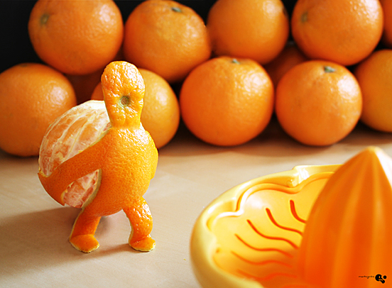 Orangeman-l