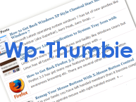 Wp-Thumbie-Thumbnail-Related-Posts1