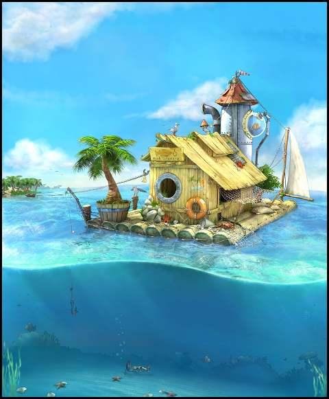 fisherman_house