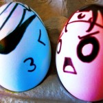 KuroFai_eggs_by_TomoyoNyx