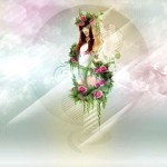 Photo-effects-4