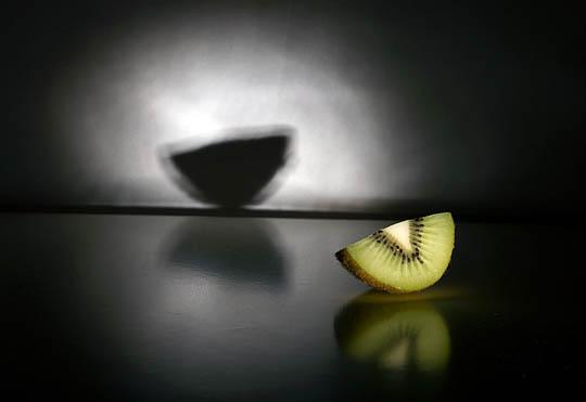 shadow-34