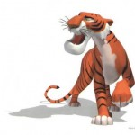 3d-cartoon-animal-wallpaper-25