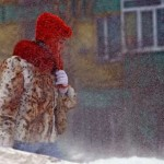 Cold-photography-10