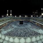 islamic-8