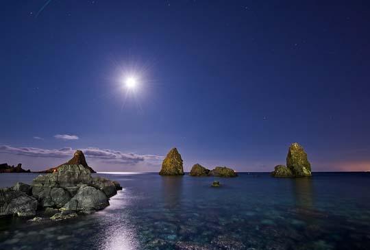 moon-light-5
