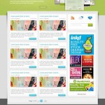 web-layout-tutorials-2