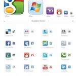 social_bookmark_01