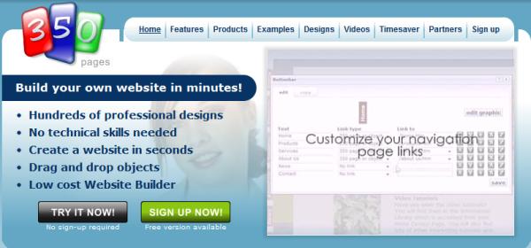 Website-Building-Tools