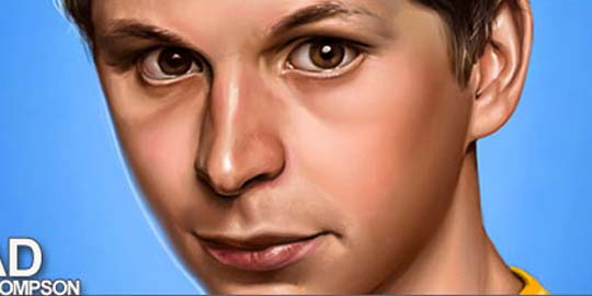 30 Realistic Digital Painting Tutorials