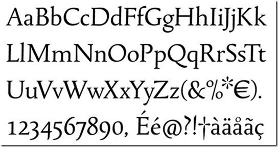code-free-fonts-11