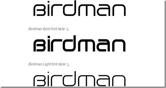 code-free-fonts-13