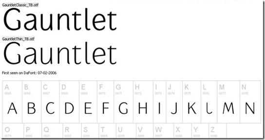 code-free-fonts-14