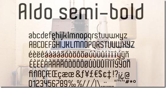 code-free-fonts-15