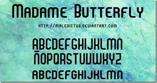 code-free-fonts-16