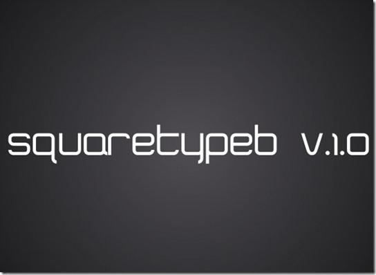 code-free-fonts-17