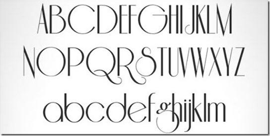 code-free-fonts-20