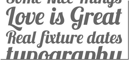 code-free-fonts-22
