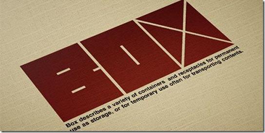 code-free-fonts-28