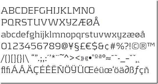 code-free-fonts-2