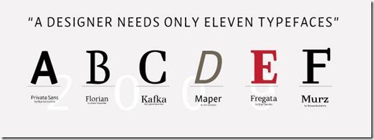 code-free-fonts-30
