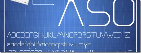code-free-fonts-35
