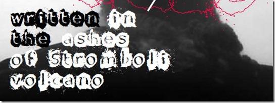 code-free-fonts-37