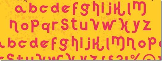 code-free-fonts-39