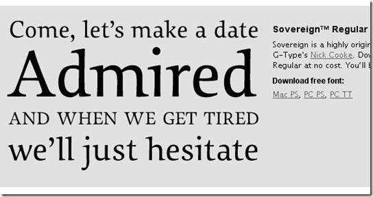 code-free-fonts-3