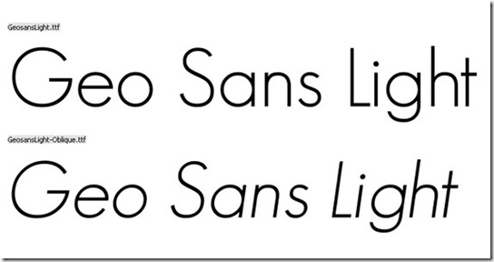code-free-fonts-4