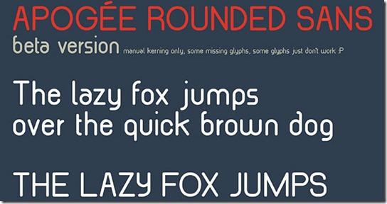 code-free-fonts-5