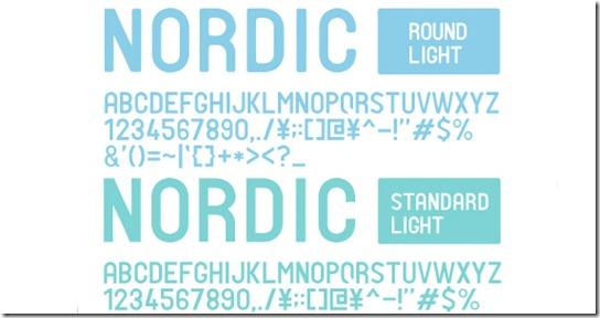 code-free-fonts-6