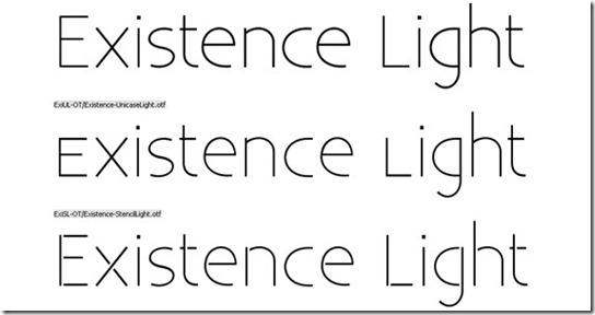 code-free-fonts-7