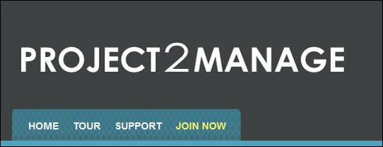 project2manage