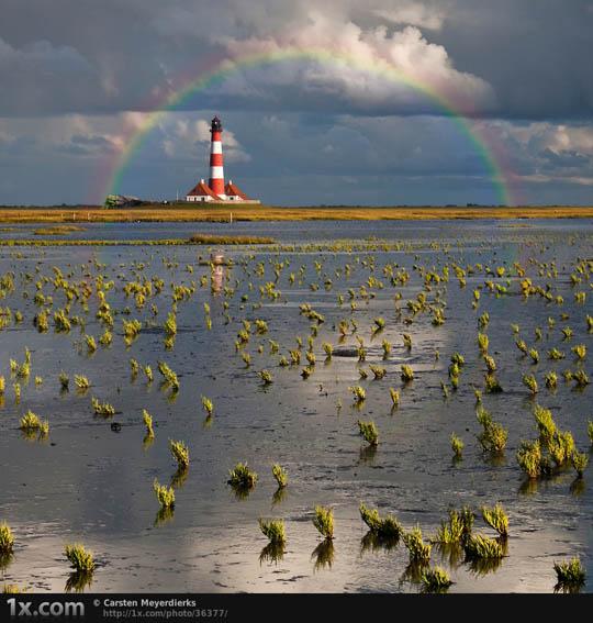 rainbow-photography-12