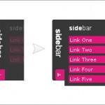 sliding_menu