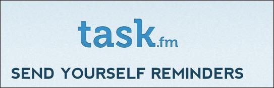 task.fm