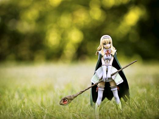 toy-photography-5