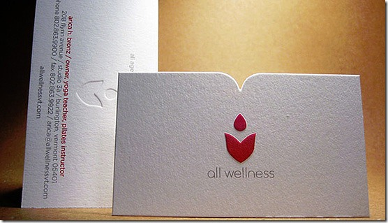 All-Wellness-business-card