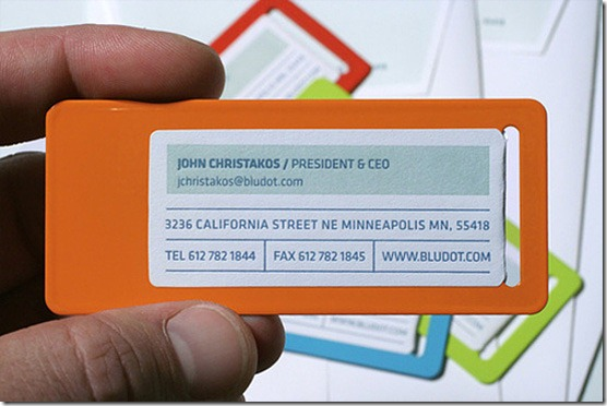 Blu-Dot-Business-Cards